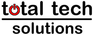 total tech solutions 670 Johns Avenue Gettysburg, PA
